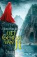 Pierre Grimbert boeken