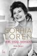 Sophia Loren boeken