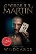 George R.R. Martin boeken