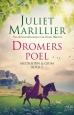 Juliet Marillier boeken