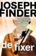 Joseph Finder boeken