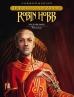 Robin Hobb, Clerjeaud boeken