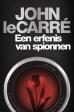 John le Carré - Een Erfenis van spionnen