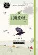 Natuur journal