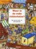 Joachim Krause boeken