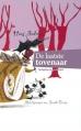 Hans Andreus boeken