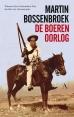 Martin Bossenbroek boeken