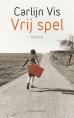 Carlijn Vis boeken