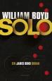 William Boyd boeken