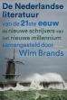 Nikki Brands, Wim Brands boeken