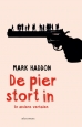 Mark Haddon boeken