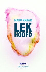 Haro Kraak boeken - Lekhoofd