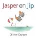 Olivier Dunrea boeken