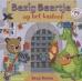 Benji Davies boeken