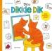 Jet Boeke boeken
