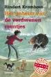 Rindert Kromhout boeken
