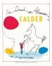 Calder - De draad van Alexander