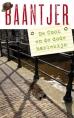 A.C. Baantjer boeken