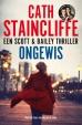 Cath Staincliffe boeken