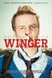Winger 1 - Winger