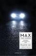 Max van Olden boeken