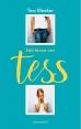 Tess Bleeker boeken