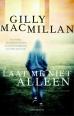 Gilly Macmillan boeken