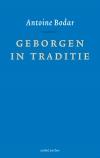 Antoine Bodar boeken