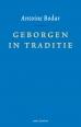 Antoine Bodar - Geborgen in traditie