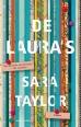 Sara Taylor boeken