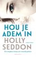 Holly Seddon boeken