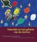Cläry Benjamins-Schalekamp boeken
