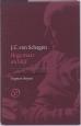J.C. van Schagen boeken