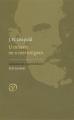 J.H. Leopold boeken