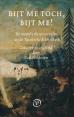 Carl Friedman boeken