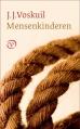 J.J. Voskuil boeken
