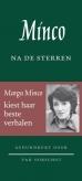 Marga Minco boeken