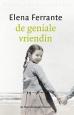 Elena Ferrante boeken