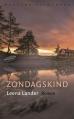 Leena Lander boeken