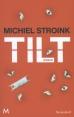 Michiel Stroink boeken