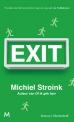 Michiel Stroink - Exit