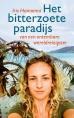 Iris Hannema boeken