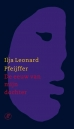 Ilja Leonard Pfeijffer boeken