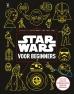 Star Wars voor beginners