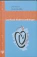 J.L.R.M. Smeets boeken