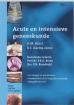 H.M. Horst, R.C. Karmy-Jones boeken