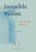 Sabine E. Wildevuur boeken