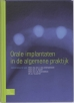 D. Steenberghe boeken