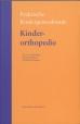 J.A. van der Sluis, Ralph Sakkers, J.A.H.M. Bronswijk boeken