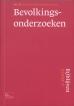 W.A. van Veen boeken